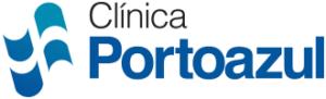 Clinica porto azul